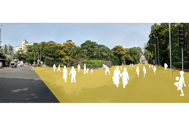 The New Linking Road Park Project 2_10.j