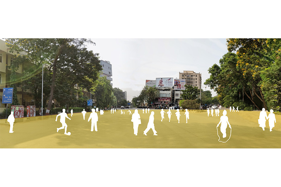 The New Linking Road Park Project 2_03.j