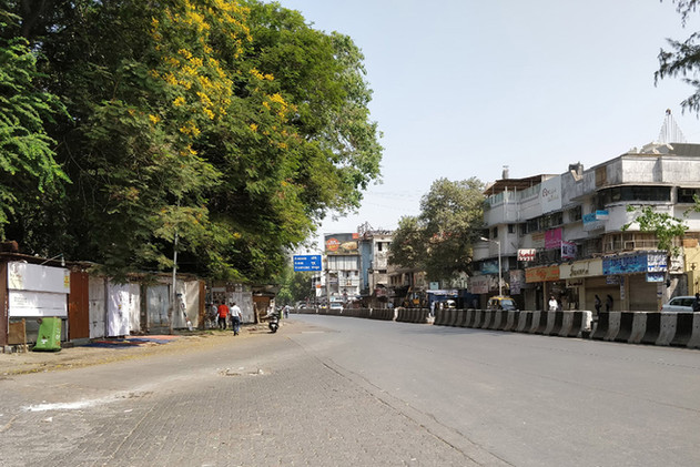 The New Linking Road Park Project 2_07.j