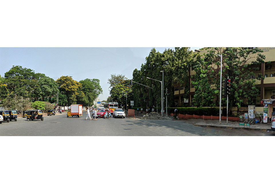 The New Linking Road Park Project 2_04.j
