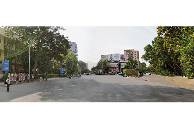 The New Linking Road Park Project 2_02.j
