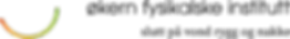 okern-fysikalske-logo (1).png