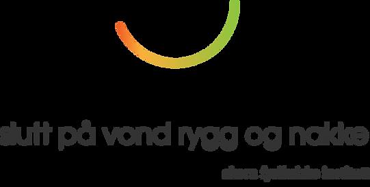 slutt-pa-vond-rygg-og-nakke-stor-logo.pn