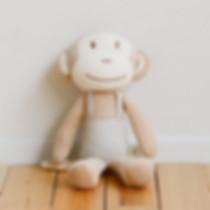 원숭이키키.jpg