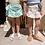 Thumbnail: Balang Pants