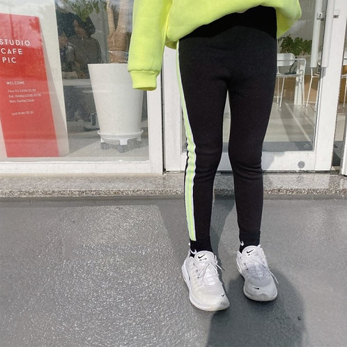 New Line Leggings