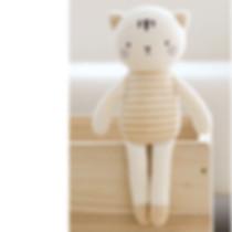 고양이미유.jpg
