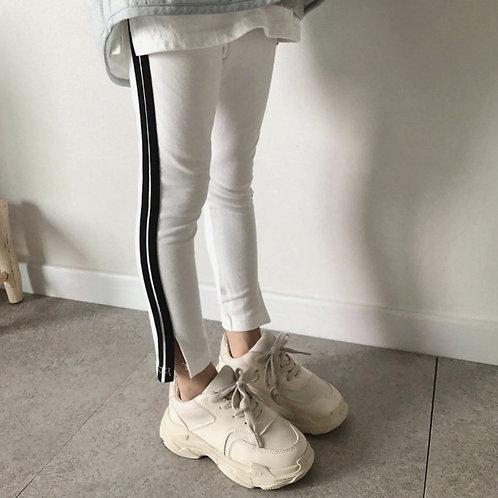 Two Line Leggings