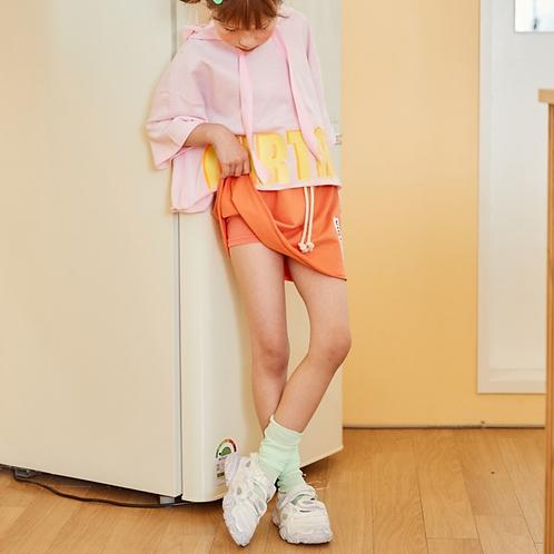 Joyful Leggings Skirt