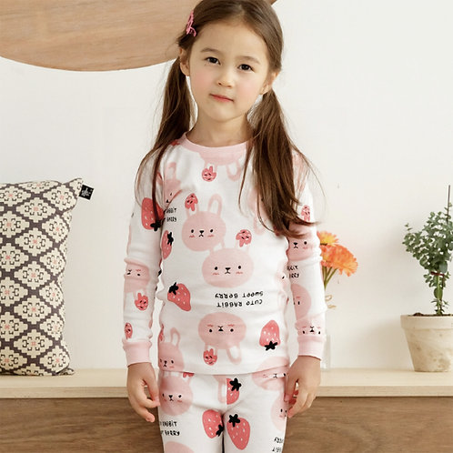 Sweet Berry Home wear