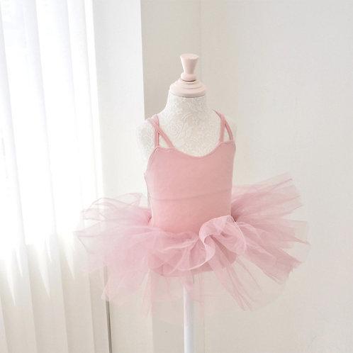 Pitapat Ballet Dress