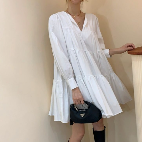 Baba Dress