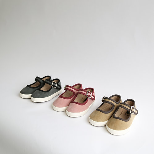 Judy Shoes