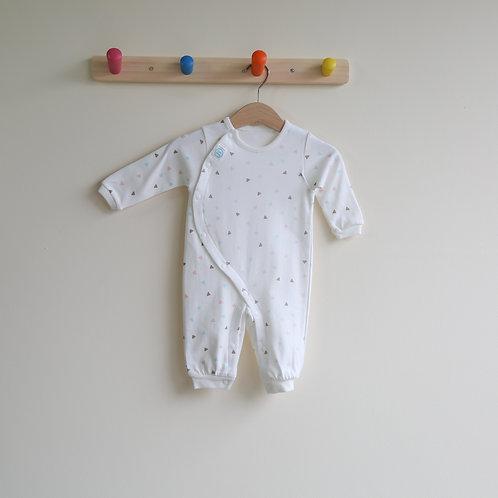 Stella Sleepsuit