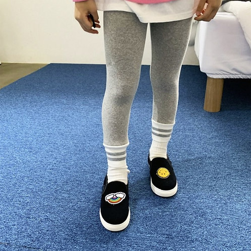 Shibori Leggings