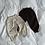 Thumbnail: Trand Pants