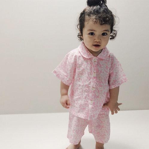 Jasmine Pajama
