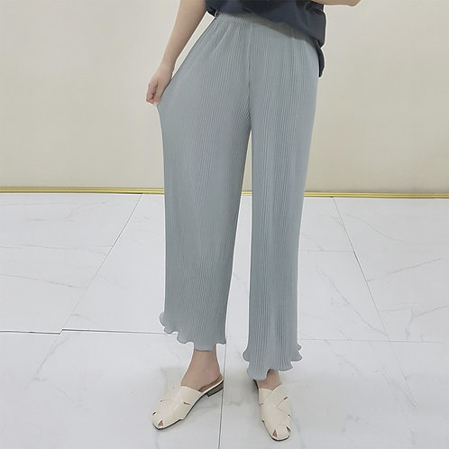 Love Cool Summer Pants 1+1