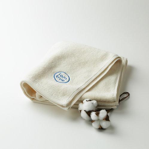 Cozy Face towel