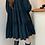 Thumbnail: Baba Dress