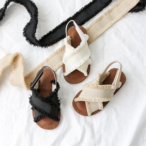 La Cross Shoes