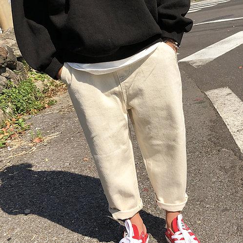 Nice Baggy Pants
