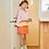 Thumbnail: Joyful Leggings Skirt