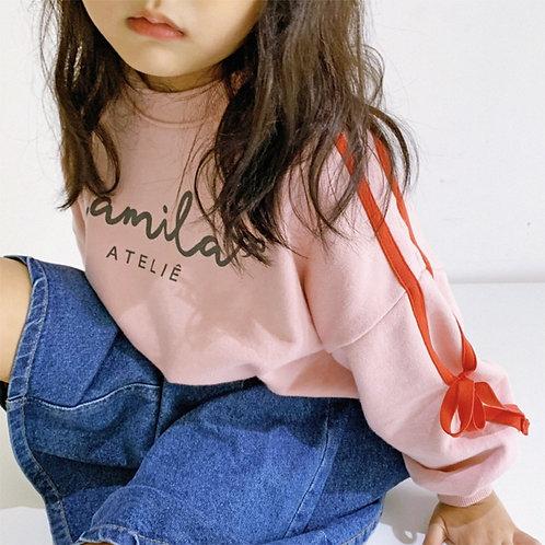 Camila Ribbon MTM
