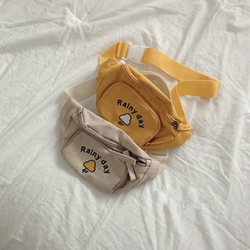 Little Rain Bag