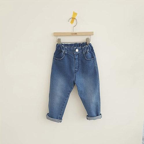 Good SP Jeans