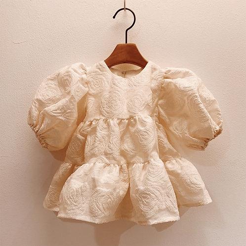 Royal Bebe Dress