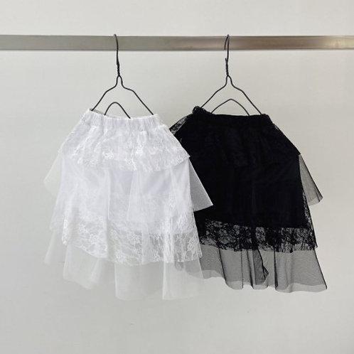 Kang Kang Skirt