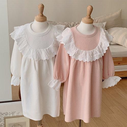 Beni Home Dress