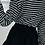 Thumbnail: Stripe Sud T