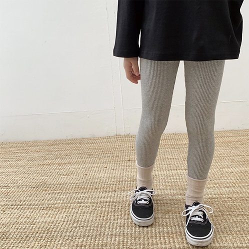Morrow Leggings