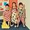 Thumbnail: Stripe Mini Dress