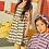 Thumbnail: Mini Cute Dress