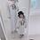 Thumbnail: Leo Mickey  Mom Dress