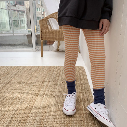 Play Leggings
