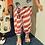 Thumbnail: Stripe Mini Pants