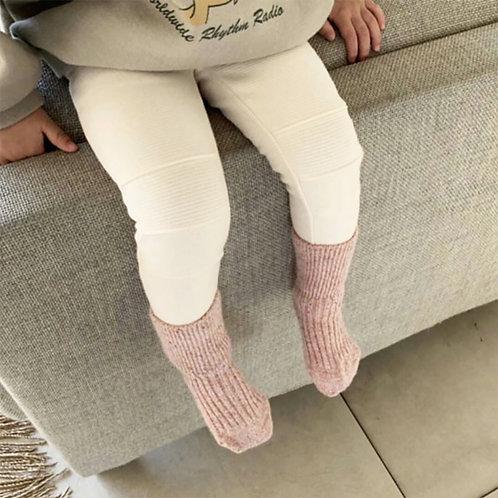 Chic Line Leggings