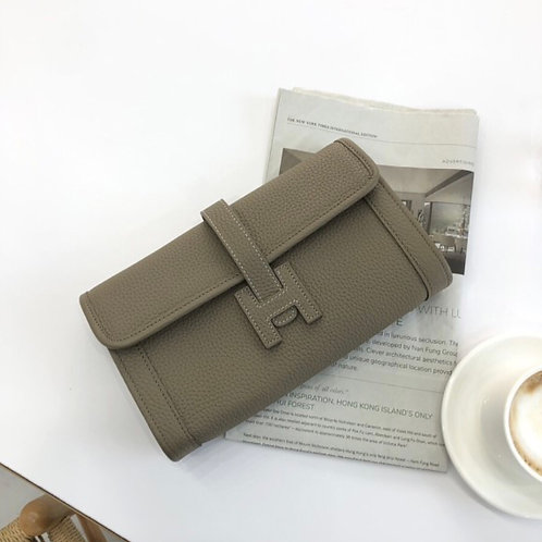 H Mini Bag