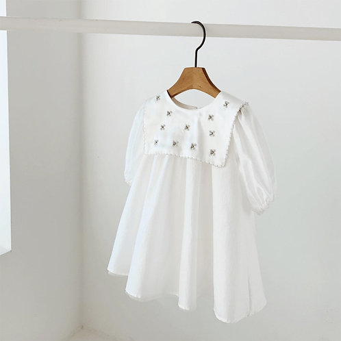 Veneur Bebe Dress