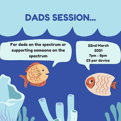 DADS SESSION... (1).jpg