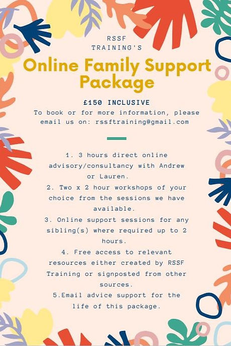 Online%20Family%20Support%20Package_edit