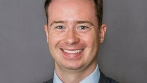 Schier Joins CVA Board