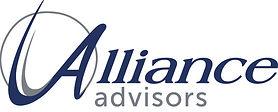 Alliance-Advisors.jpg