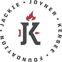 JJK Foundation Logo.jpg