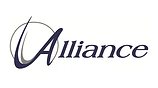 Alliance Blue1.png