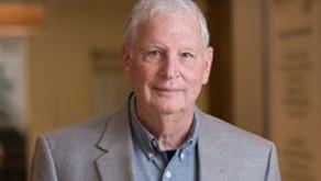 Co-founder of Buckingham Strategic Wealth joins CVA board